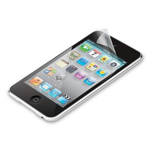 Belkin Components iPod Touch Matte Screen Protector