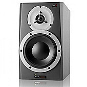 Dynaudio BM 5A MKII (Single)