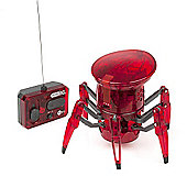 Hexbug Spider XL - Red