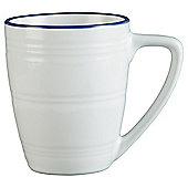 Tesco Ripple Canteen Mug