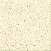 Colour Palette Cream Speckle Gloss Ceramic Wall Tile 148x148mm