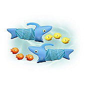 Melissa and Doug Shark Fish Hunt