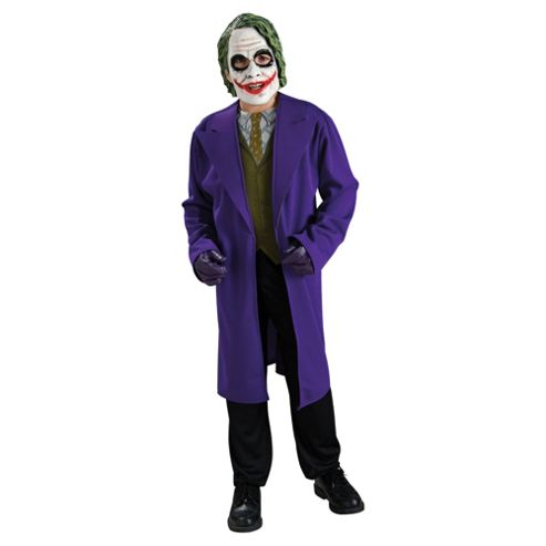 The Joker - Large