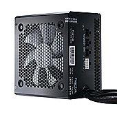 Fractal Design Intergra M 550W Semi Modular Power Supply