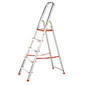 Horizon 5 Tread Step Ladder