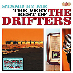 Stand by Me - The Very Best of the Drifters
