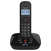 BT 3930 Single Cordless Home Phone