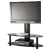 Alphason Accord Series Alpha TV Stand