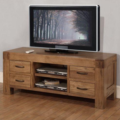 Hawkshead Santana TV Cabinet