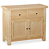 Alterton Furniture Chatsworth Sideboard