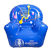 Euro 2016 Inflatable chair