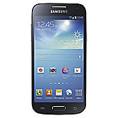 Vodafone Samsung Galaxy S4 Mini Black