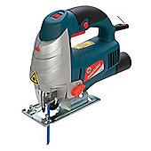 Silverline Silverstorm 710W Laser Jigsaw 710W