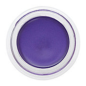 Maybelline Ancill Color Tattoo EndlessPurple16