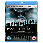 Passchendaele (Blu Ray)