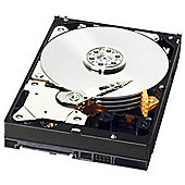 "Western Digital RE SAS 3.5"" 3TB 7200rpm 32MB 6GB/s Internal Hard Drive"