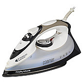 Morphy Richards 300008  Steam Iron