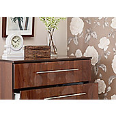 Ideal Furniture New York 7 Drawer Chest - Beech