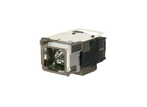 Epson V13H010L65 Replacement Lamp for Epson EB1750