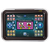 VTech Smart Slide Tablet