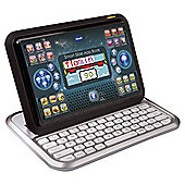VTech Switch & Slide Tablet