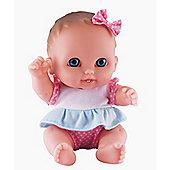 Cup Cake Lil' Cutesies - Lulu Doll