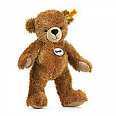 Steiff Happy Bear Light Brown 40cm