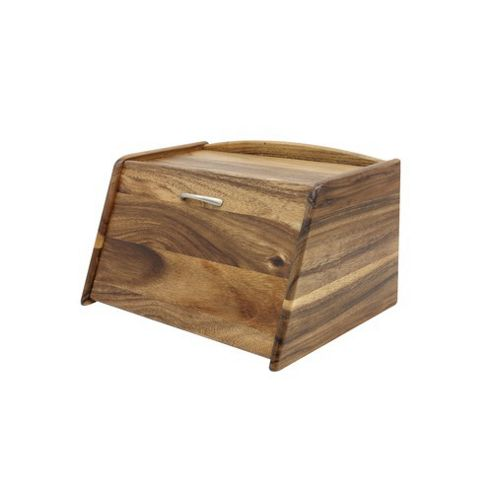 buy t g woodware ltd tuscany drop front bread bin from our. Black Bedroom Furniture Sets. Home Design Ideas