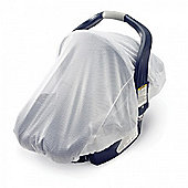 Diono Sunshine Kids Car Seat/Stroller Insect Net