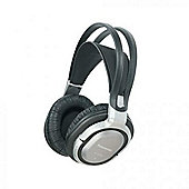 Panasonic RP-WF950EB-S Wireless Over Ear Headphones