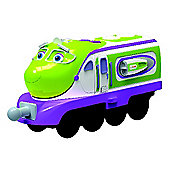 Chuggington High Performance Express Koko