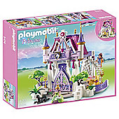 Playmobil 5474 Princess Unicorn Jewel Castle