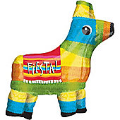 27' Pinata Supershape (each)