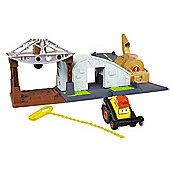 Fire and Rescue Riplash Set