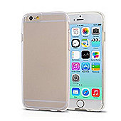 V7 Slim Case Protective cover (Clear) for Apple iPhone 6 Plus
