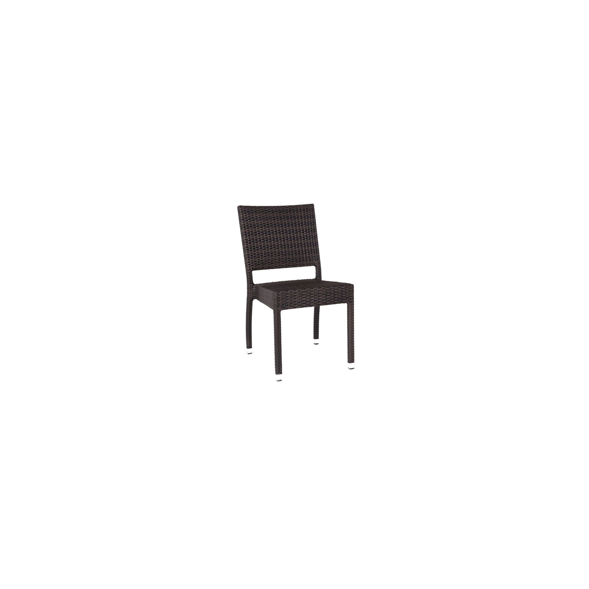 ascot-rattan-side-chair
