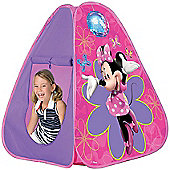 Minnie Mouse, Bow-tique Pop Up Play Tent