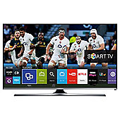 Samsung UE43J5500 43 Inch Smart WiFi Built In Full HD 1080p LED TV with