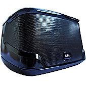 FSL Delta Bluetooth Portable Speaker
