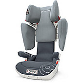 Concord Transformer XT Car Seat (Graphite Grey)