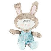 Tesco Soft Toy - Betsy