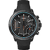 Timex Intelligent Quartz Mens Tachymeter Watch - T2P272
