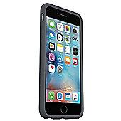OtterBox Symmetry IPhone 6/6s Case - Pin Stripe