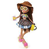 Bratz #Selfiesnaps Yasmin Doll