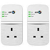 BT Broadband Extender Flex 600 Kit