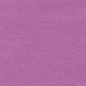 Canson Tissue Paper - Lilac
