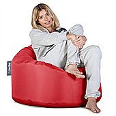 Big Bertha Original™ Indoor / Outdoor Oeuf Beanbag -Red