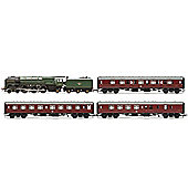 Hornby RailRoad 00 Gauge BR Duke of Gloucester Standard Class 8 Special Edition
