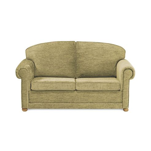 Gloucester Sofabed Lime