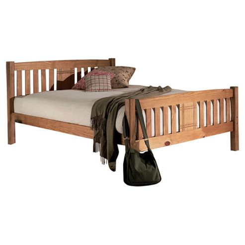 Elan Beds Sedna Bed Frame - Single